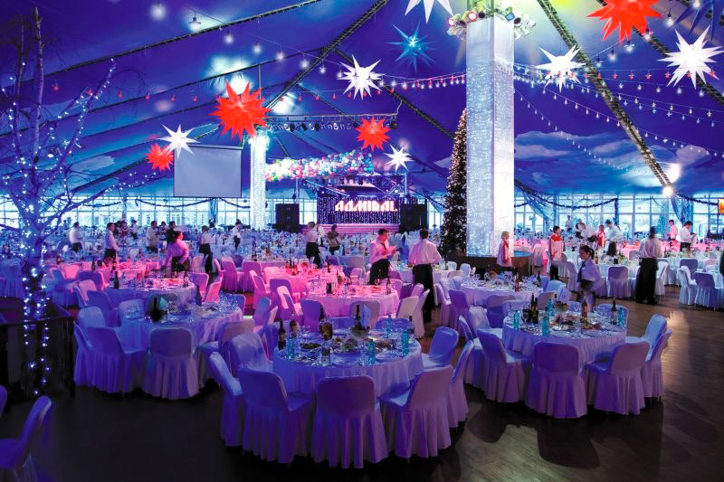 Яхт клуб выпускной в москве ночной клуб 2012 новый год